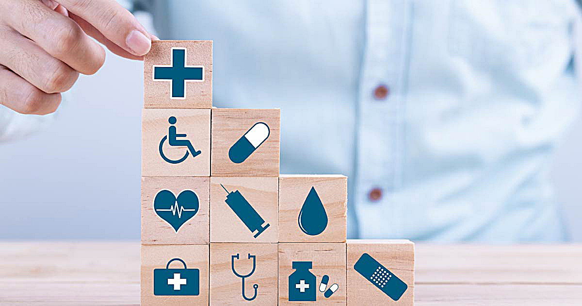 Nursing homes: digital transformation to expand service offerings