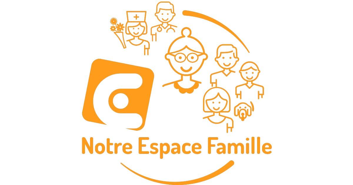 Notre Espace Famille: Creating unforgettable memories
