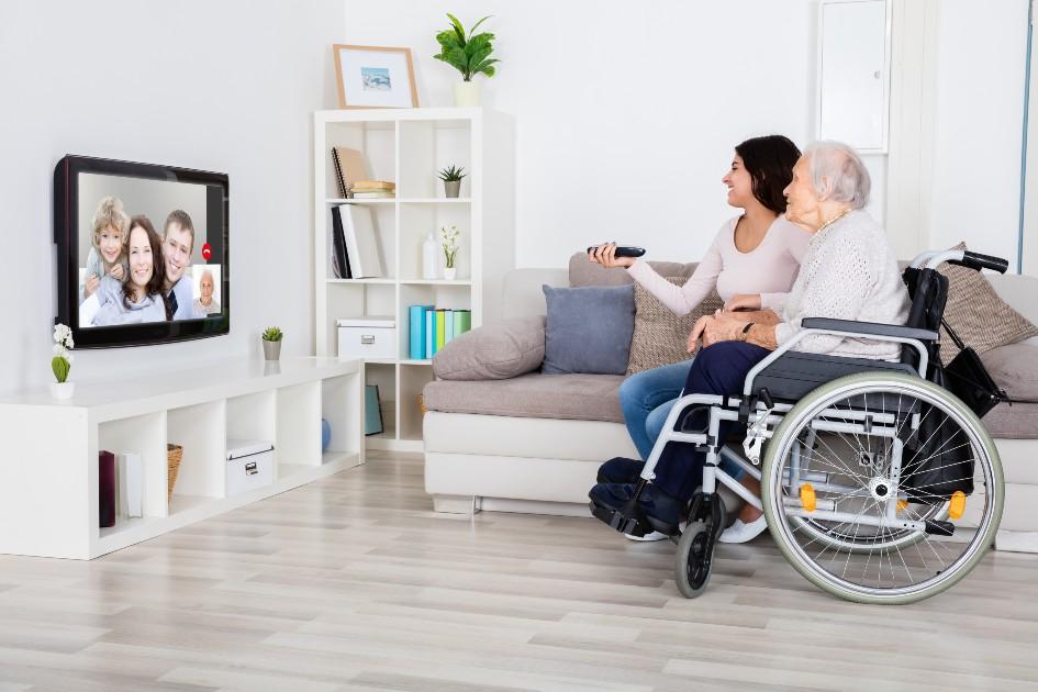 Les établissements de santé de l'Isère connectés grâce à e-lio