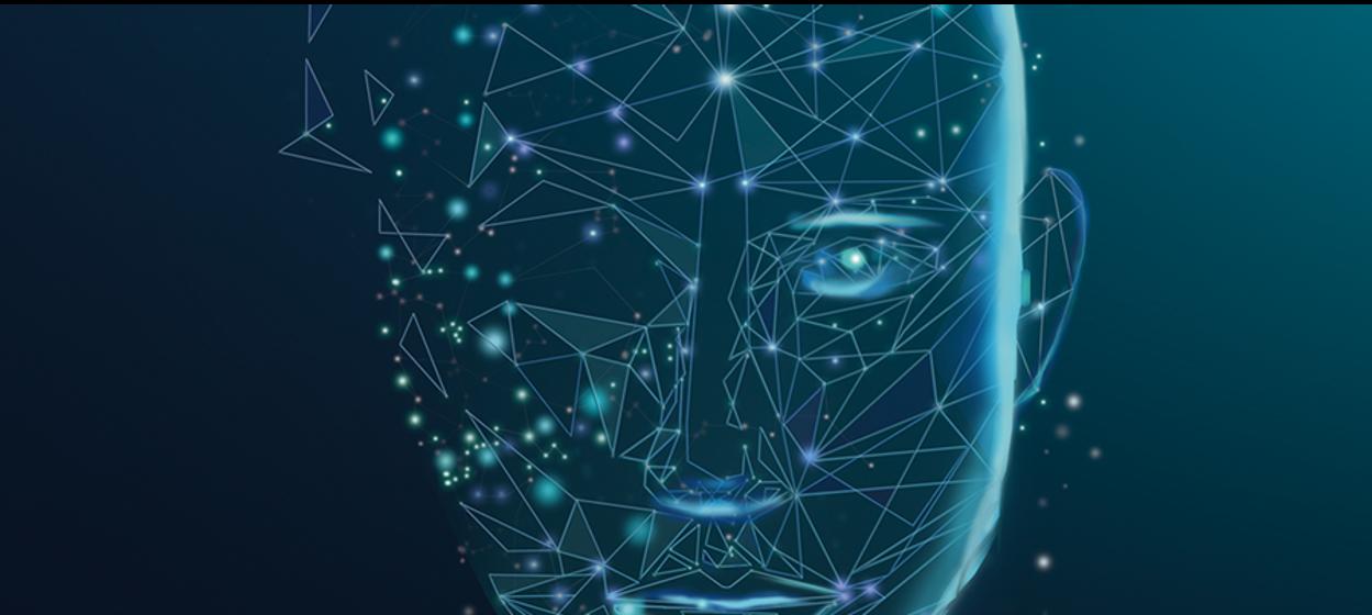 Réalité augmentée : Une technologie ludique et préventive pour les seniors